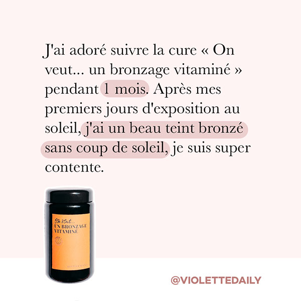 Cure Nouveau Depart 4