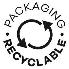 Packaging Recyclable