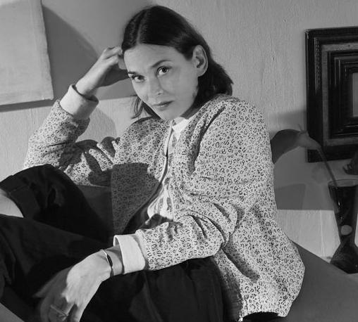 Slow Sex - Une conversation avec Isabelle Rivoire-Grange
